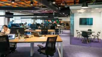 OLX, Trybe e outras abrem mais de 1.000 vagas de emprego em tecnologia