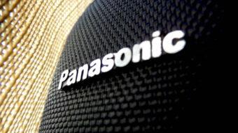 Panasonic deixa de fabricar TVs no Brasil, mercado dominado por Samsung e LG