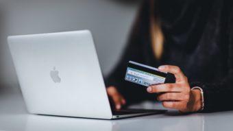 Qual a diferença entre e-commerce e marketplace?