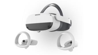 Dona do TikTok compra startup de realidade virtual para brigar com Facebook