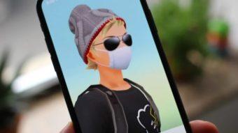 Em Pokémon Go, pandemia já acabou para jogadores de alguns países