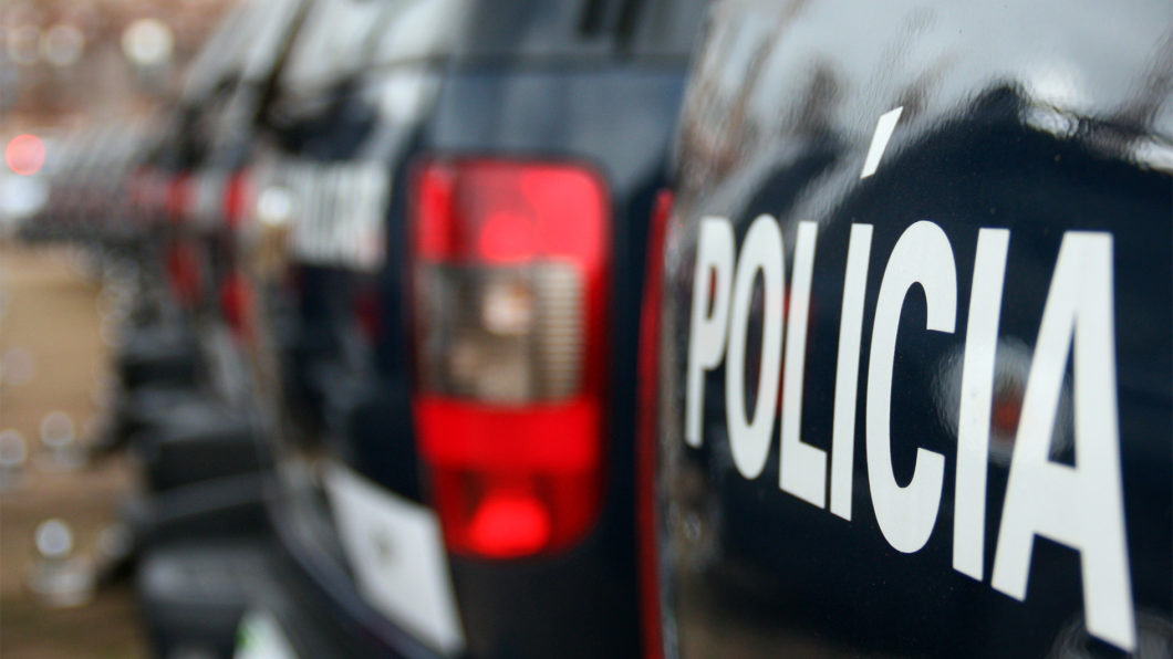 Polícia Federal (Imagem: André Gustavo Stumpf/Flickr)