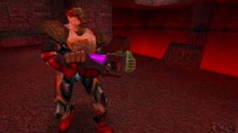 Quake 2 e Quake 3 Arena também entram no Xbox Game Pass