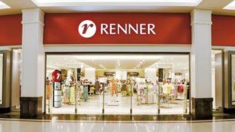 Procon-SP pede que Renner explique ataque hacker que derrubou site da loja