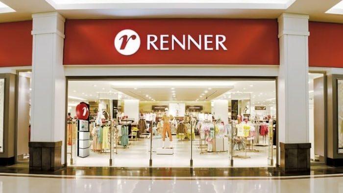 Lojas Renner (Imagem: Divulgação/Renner)