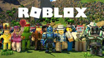 Roblox está explorando jovens criadores de games, segundo investigação