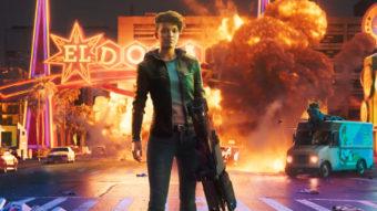 Saints Row retorna às origens com reboot para PC e consoles em 2022