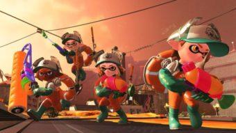 Nintendo eShop e Nuuvem dão descontos em jogos multiplayer para Switch