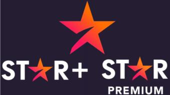 Qual a diferença entre Star Premium e Star+?
