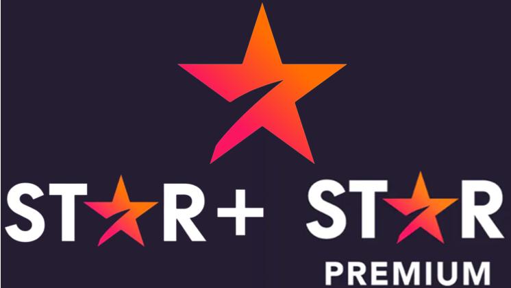 Star+ e Star Premium: entenda a diferença (Imagem: Reprodução/Star+/Star Premium))