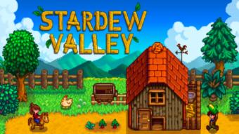Stardew Valley vai chegar ao Xbox Game Pass ainda em 2021