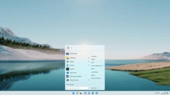 Start11 para Windows 11 traz menu Iniciar clássico de volta
