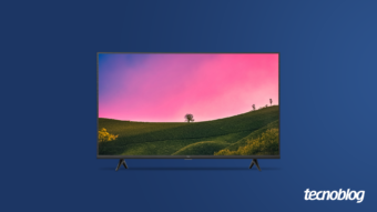 TV 4K TCL P615: uma Android TV acessível para salas menores