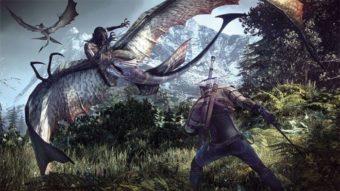6 jogos de videogame baseados em livros