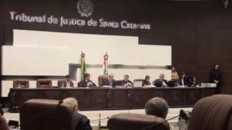 App LGPDJus quer facilitar pedidos de proteção de dados em Santa Catarina