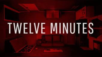 Como jogar Twelve Minutes [Guia para iniciantes]