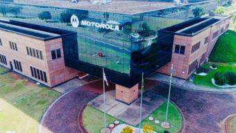Motorola, 99 e outras abrem 170 vagas de emprego em tecnologia