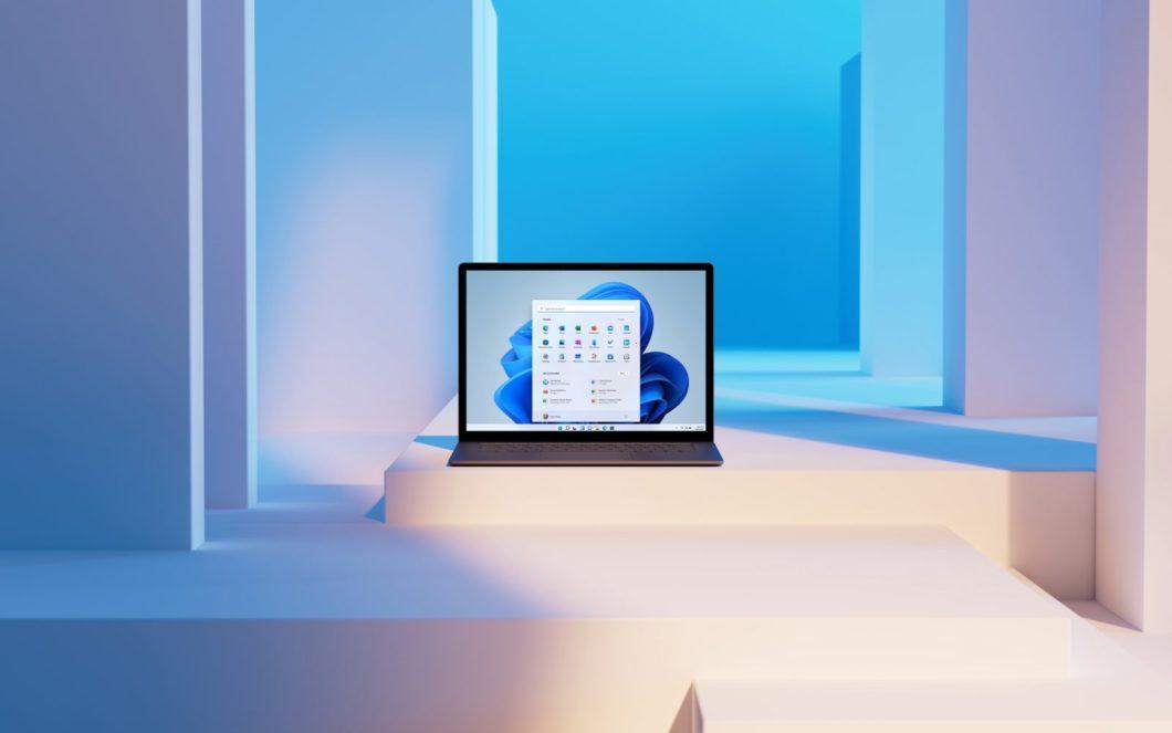 Windows 11 requires TPM 2.0 (Image: Playback/Microsoft)