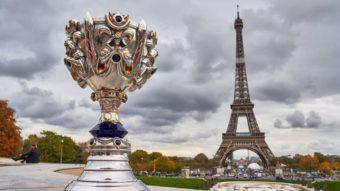 Mundial de League of Legends de 2021 é movido da China para a Europa
