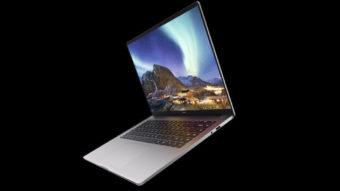 Xiaomi Mi Notebook Ultra traz Intel de 11ª geração e tela de 90 Hz