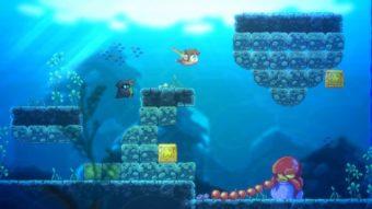 Saudade dos pixels? 10 jogos 16-bits para PC e consoles