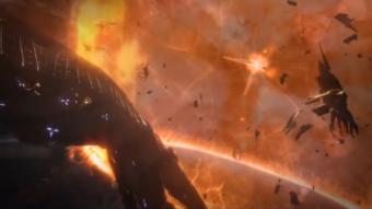 9 jogos de destruição que permitem acabar com o mundo