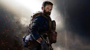 A cronologia de Call of Duty: conheça a história dos jogos da franquia