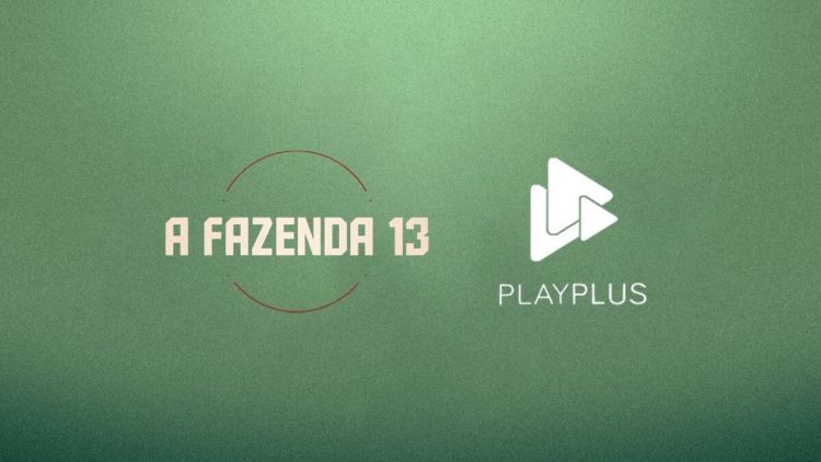 A Fazenda 13 (Imagem: Divulgação/Record TV)