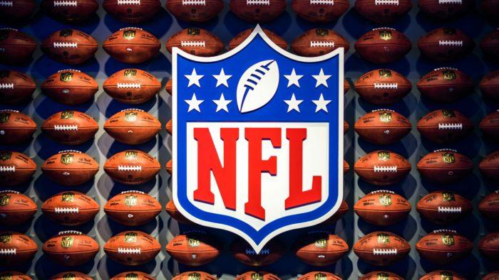 NFL, Liga de Futebol Americano (Imagem: Adrian Curiel/ Unplash)