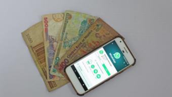 6 apps e serviços para ganhar dinheiro com indicação
