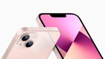 iPhone 13 passa na Anatel e Apple já pode vender linha completa no Brasil
