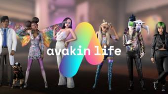 Como jogar Avakin Life [Guia para iniciantes]