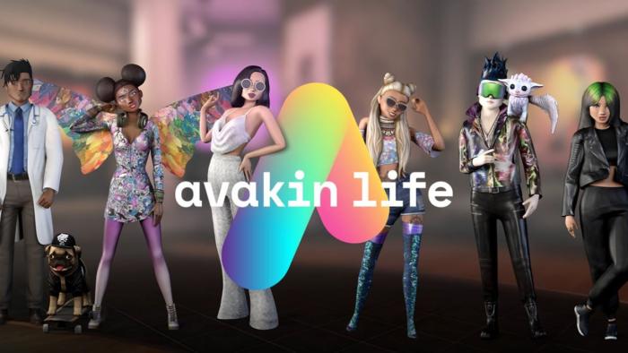 Como jogar Avakin Life
