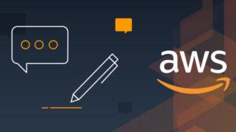 O que é a AWS? [Amazon Web Services]