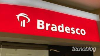 Bradesco lança seguro Pix para indenizar por transações indevidas