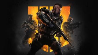 Como jogar Call of Duty: Black Ops 4 [Guia para iniciantes]