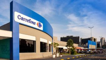 Exclusivo: Carrefour prepara sua própria operadora de telefonia móvel