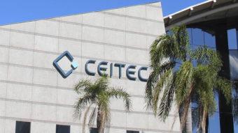 TCU suspende desestatização da Ceitec e pede explicação ao governo