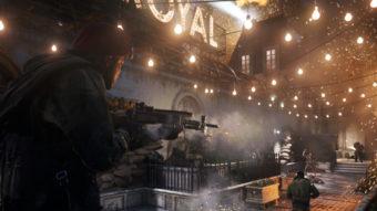 CoD: Vanguard – Trabalho em equipe brilha no multiplayer tático [Preview]