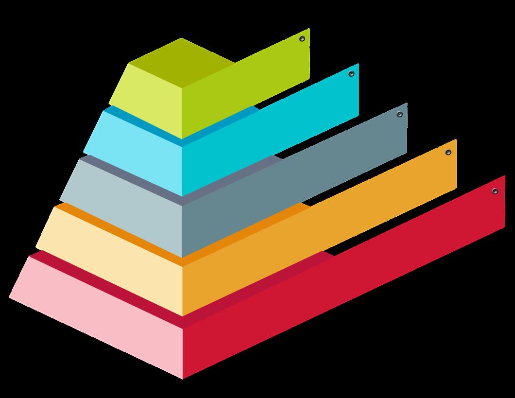 Axie Infinity é acusado de ser pirâmide financeira (Imagem: Junah Rosales/ Pixabay)
