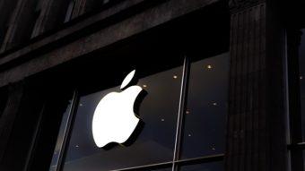 Como a Apple vai identificar Material de Abuso Infantil no iPhone [CSAM]