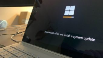 Como comprar uma licença do Windows