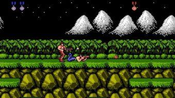 Código Konami celebra aniversário de 35 anos; saiba como o macete surgiu