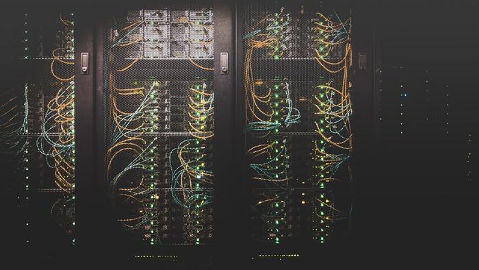 O que é um Data Center?