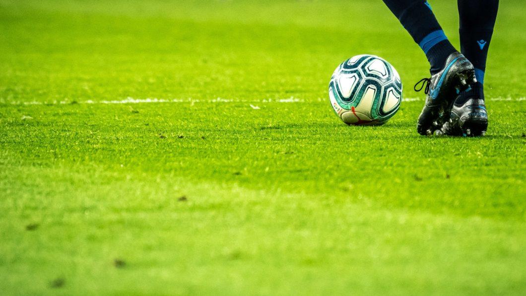 Partida entre Leicester x Napoli pode ser vista no streaming
