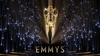 Como assistir ao Emmy 2021 ao vivo por streaming