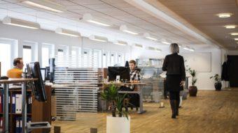 Americanas, Tivit, OLX e mais empresas abrem 670 vagas em tecnologia