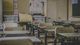 Falta de computador em casa dificulta ensino remoto na pandemia