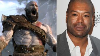 God of War Ragnarok foi adiado por conta da saúde do ator de Kratos