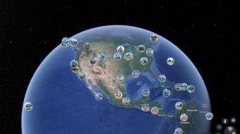 Como usar o Google Earth & Pro [Guia para iniciantes]